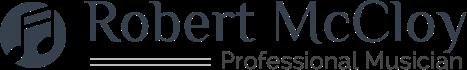 robert-mccloy-logo